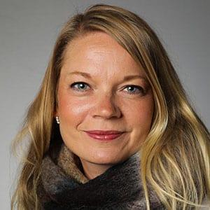 Hanne Bjerke